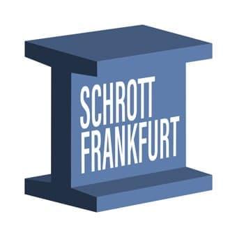 (c) Schrott-frankfurt.de